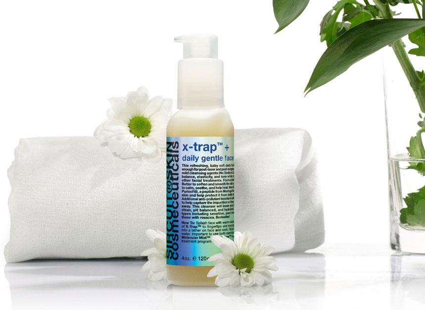 SIRCUIT® Cosmeceuticals