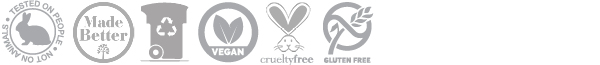 MOISTURIZER_PRODUCT_ICONS